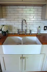 White Farmhouse Sink Menards by Kitchen Farmhouse Kitchen Sinks And 54 Ikea Farmhouse Sink White