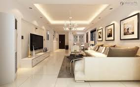 Best Living Room Paint Colors India by Modern Living Room 2017 Interior Design