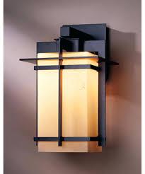 12 volt outdoor wall lights light fixtures best exle lighting