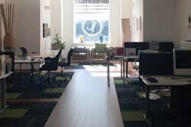 Dallas Cowboys Room Decor Ideas by About Us Lythos Studios