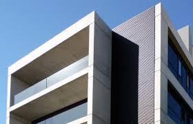 100 Isv Architects G Design Studio ISV Architecture Firm
