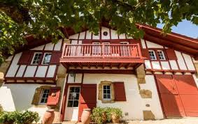chambre d hote sare pays basque chambres d hôtes à sare 64