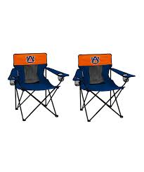 Logo Brands Auburn Tigers Elite Chair - Set Of Two   Zulily Auburn Tigers Adirondack Chair Cushion Products Chair Daughters The Empty Opened Friday May 3 At The Pac Recling Camp Logo Beach Navy Blue White Resin Folding Pre Event Rources Exercise Fitness Yoga Stool Home Heightened Seat Outdoor Accessory Nzkzef3056 Clemson Ncaa Comber High Back Chairs 2pack Youth Size Tailgate From Coleman By
