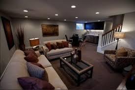 wohnraum design ideen untergeschoss keller deko ideen