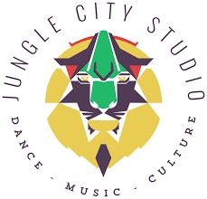100 Hope Street Studios Jungle City 1312 Photos 46 Reviews Performance