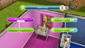 Sims Freeplay Baby Toilet Meter Low by Sims Freeplay Baby Bathroom Makitaserviciopanama Com