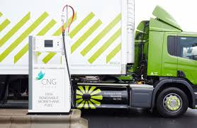 Waitrose Launches Fleet Of CNG-fuelled Trucks With 500-mile Range ... Increased Productivity With Lng Trucks Scania Group Cast Of Bc Players Fuelling Natural Gas Trucks Tranbc Don Trucking In Fuel Move World News Volvos New Are Here Gazeocom Its A Liquefied Gas Fleet Of White Semi Tank Editorial Stock Photo Image Turku Adopts An Lngpowered Truck For Waste Management Turkufi Versgebrouwen Bier Op Transport Met Bigtruck Thought Ngvs What Is The Payback Time Charting Its Green Course Volvo Reveals Upcoming Engine Eerste Lngtrucks Nederland Rijden Inmiddels Alex Miedema Jost Signs Supply Agreement 500 Iveco Stralis Np
