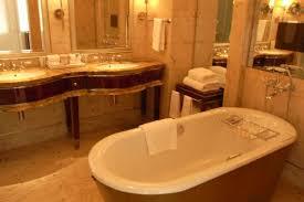 bathtub refinishing atlanta ga vintage freestanding cast iron