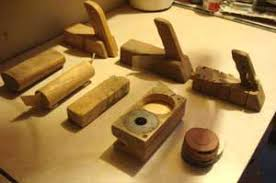 grip tite featherboards woodworking blog videos plans how to