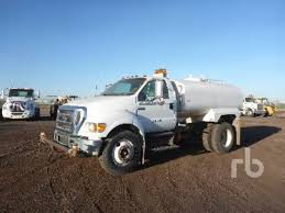 Ford F750 In Phoenix, AZ For Sale ▷ Used Trucks On Buysellsearch Used Dodge Truck Parts Phoenix Az Trucks For Sale In Mack Az On Buyllsearch Awesome From Isuzu Frr Stake Ford Tow Cool Npr Kenworth Intertional 4300 Elegant Have T Sleeper Flatbed New Customer Liftedtruckscom Pinterest Diesel Trucks And S Water