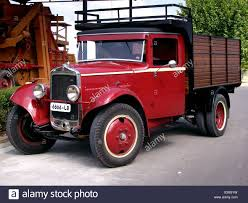 Old Fiat Truck Model Abyssinia Made From 1937-1940 History Of The ... Gaming Truck History Archives Gametruck Blog Fileluella Bates Driving A Model B Fwd Truck Promotional Photo 101 The Original Power Wagon Photo Image Gallery 50 Years Of The Jeremy Clarkson Couldnt Kill Motoring Research 1931 Hudson Help Me With History Photos Essex Hendrickson On Twitter Flashbackfriday Vintage 1932 Midnight Counting Cars Bonus Dannys Old Youtube Tadano Cporate Dodge C Series Trucks A Restorers Collectors Reference Guide Ford Celebrates 100 Years From 1917 Tt To Trucking Excavation Transport