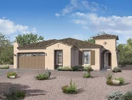 Ryland Homes Floor Plans Arizona by Phoenix Floor Plans William Ryan Homes