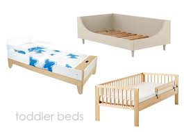 small space living the toddler bed dilemma CHEZERBEY