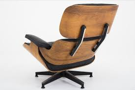 WorldAntique.net - Ray & Charles Eames / Herman Miller Lounge Chair ... Charles Ray Eames Lounge Chair Vitra 70s Okay Art Early Production Eames Rosewood Lounge Chair Ottoman Matthew Herman Miller Vintage Brazilian 67071 Original Rosewood 670 And Ottoman 671 For Herman Miller At For Sale 1956 Moma A