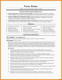 Building Maintenance Worker Resume Free 24 Open The Letter Examples ... Sample Resume Bank Supervisor New Maintenance Worker Best Building Cmtsonabelorg Jobs Rumes For Manager Position Example Job Unique 23 Elegant 14 Uncventional Knowledge About Information Ideas Valid 30 Lovely Beautiful 25 General Inspirational Objective 5 Disadvantages Of And How You Description The Real Reason Behind Grad Katela Samples Cadian Government Photos Velvet