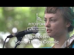 Angel Olsen Tiny Desk by Angel Olsen Npr Music Tiny Desk Concert Youtube Kabar Bola