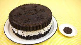tassenkuchen tolle rezepte für leckere mini kuchen aus der