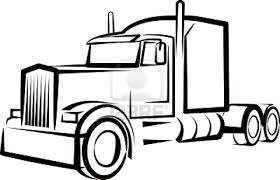 Truck Outline Drawing 47 13 Semi Clipart | Coalitionforfreesyria.org Truck Parts Clipart Cartoon Pickup Food Delivery Truck Clipart Free Waste Clipartix Mail At Getdrawingscom Free For Personal Use With Pumpkin Banner Black And White Download Chevy Retro Illustration Stock Vector Art 28 Collection Of Driver High Quality Cliparts Black And White Panda Images Monster Clip 243 Trucks Pinterest 15 Trailer Shipping On Mbtskoudsalg