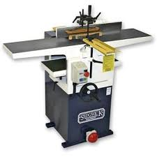 sedgwick woodworking machines u0026 sedgwick machines for sale kt