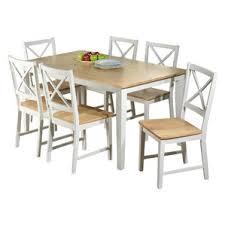 Wayfair Dining Room Side Chairs by 7 Piece Kitchen U0026 Dining Room Sets You U0027ll Love Wayfair