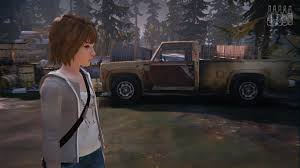 Chloe's Truck In Both Life Is Strange 1 & Before The Storm - Album ... Hero Truck Driver Risks Life To Guide Burning Tanker Away From Town Life On The Road Living In A Truck Semi Youtube Lifesize Taco Standin Cboard Standup Cout Nestle Pure Bottled Water Delivery Usa Stock Photo Like Vehicle Textrue Pack Gta5modscom Tesla Semitruck With Crew Cabin Brought Latest Renderings A Truckers As Told By Drivers Driver Physicals 1977 Ford F250mark C Lmc Vinicius De Moraes Brazil Scania Group Chloes Prequel Is Strange Wiki Fandom Powered By Wikia Toyota Made Reallife Tonka And Its Blowing Our Childlike