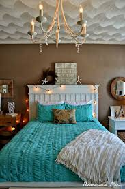 Bedroom Theme Quiz Decorating Wall Ideas For Grobyk Com