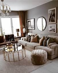 interior decoration auf instagram ich wünsche euch ein