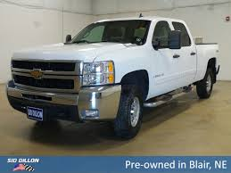 Pre-Owned 2008 Chevrolet Silverado 2500HD Work Truck Crew Cab In ... 62018 Silverado Chevy Truck Racing Stripes Chase Rally Vinyl 1500 High Desert Offers Fxible Storage Options Callaway Supercharges Pickups And Suvs To Create Sporttrucks New 2017 Chevrolet Work Regular Cab Pickup In Dualliner Bedliner 42016 For Gmc Sierra Used Oowner 2011 Greenlight Allterrain Series 5 2015 2016 2500hd Overview Cargurus 2013 Pricing For Sale Core Of Capability The 2019 Silverados Chief Engineer 3500hd Ccinnati 162859 Reveals Ctennial Special Edition Colorado