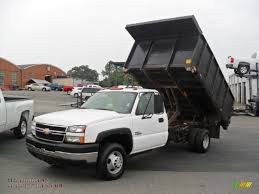 Dump Truck For Sale: January 2017 Davis Auto Sales Certified Master Dealer In Richmond Va Used Cars For Sale Salem Nh 03079 Mastriano Motors Llc 2011 Chevrolet Silverado 3500hd Regular Cab 4x4 Chassis Dump Truck 2005 3500 In Trucks For Georgia N Trailer Magazine On Buyllsearch 1994 Gmc 35 Yard Dump Truck W 8 12ft Meyers Snow Plow Why Are Commercial Grade Ford F550 Or Ram 5500 Rated Lower On Power Beautiful Of Chevy Models Covert Country Of Hutto An Austin Round Rock Houston Tx