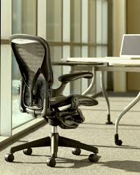 Humanscale Freedom Task Chair Uk by Unique Human Scale Freedom Chair Home Design Ideas