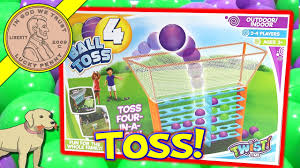 Ball Toss-4, Toss Four-In-A-Row Outdoor Or Indoor Family Game - YouTube Toss N Fire Syracuse Ny Food Trucks Roaming Hunger Pigeon Racing Bfrc In Laguna Youtube Truck Simulator 3d For Iphone 5678x Or Ipad Mini Pro Viva Sol 2 Ft X 4 Bean Bag Tossvs5000 The Home Depot 2018 Toyota Tundra Crewmax Platinum 1794 Edition Test Drive Review Dtown Intersection May Convert Into Pedestanfriendly Hasbro Tonka Diamond Plate Multi Discount Designer 5 Ton Stock Photos Images Page Alamy Photo Gallery Mjhl League Site Gosports Black Cornhole Pro Regulation Size Kv Show