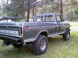 Coloradoman2005 1975 Ford F150 Regular Cab Specs, Photos ... 1975 Ford F250 4x4 Highboy 460v8 The Tale Of Rural And F75 Truck Hoonable Aaron Kaufmans Road To Restoration Drivgline 73 Ford F100 Lowrider Father And Son Project Youtube 2016 F750 Tonka Review Gallery Top Speed 10 Green Trucks For St Patricks Day Fordtrucks Most Popular Tire Size 18s F150 Forum Community Of 2015 2018 Bora 6x135mm 175 Wheel Spacers Pair F150175 1976 Ranger Xlt Longbed 1977 1978 1974 Sale Classiccarscom Cc982146 2558516 Or 2857516 Enthusiasts Forums Amazing Silver 7375 Lifted Pinterest