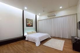 100 Dipen Gada Home Designs Associates Wall House Interior Bedroom Mehta