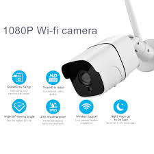 Cheap Ip Cam Motion Detection Find Ip Cam Motion Detection Deals On