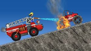 Hill Climb Racing - FIRE TRUCK In MOUNTAIN | GamePlay - YouTube Isuzu Fire Trucks Fuelwater Tanker Isuzu Road William Escobar Reflective Vehicle Graphics Fjm High Security Steering Wheel Lock Youtube Fjm Truck Trailer Center San Jose Ca 95112 4082985110 Rv Supplies Accsories Camper Hidden Hitches Motor Home Truckingdepot Cc Complete 1960 1961 1962 1963 1964 1965 Walter Model Acu Brochure Products Company And Product Info From Locksmith Ledger Aerial Shot Of Bulldozer Trucks In Outside Warehouse Drone Tubular Keyway Bumper Disc Shackle Padlock The Oil Tank Stock Photos Images Alamy