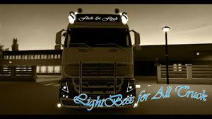 ETS2: Lightbox For All Truck ---1.27--- [HD] - YouTube No Damage For All Truck V10 Mod American Truck Simulator Mods A Tesla Takeover Take A Look At Mercedes New Allelectric Heavy Paint Job Wiki Fandom Powered By Wikia Cummins Beats To The Punch And Introduces An Freightliner Dealership Calgary Ab Used Cars West Centres 2009 Carlisle Alltruck Nationals Hot Rod Network 2017 Ram 1500 Rebel Black Limited Edition Diabolical Trickster Elon Musk Pushes For Implementation Of His 3rd Annual Adventures Benefiting Make Wish Foundation Forget Food Trucks In France Its Now All About Wine Our New Truck Ready Delivering Plant Woods Hire Big Thanks All Drivers Transtex Llc