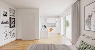 studio living project immobilien startet verkauf neuen