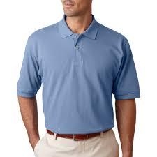 izod customized mens silk wash promotional polo shirts 99299