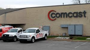 Comcast Extending Data Caps To Most Of Its Internet Customers | Fortune Semi Trucks Images American European Semi Truck Pictures Free Budget Rental Reviews Pating All Pro Body Shop Gallery Of Work Making Trucks More Efficient Isnt Actually Hard To Do Wired Big Rig Video Custom Show Jet Kenworth Racing Gta 5 Online Hauling Cars In How To Transport Chicks Love Big Youtube Semitruck Trends For 2017 Fleet Clean Nissan Bed Utilitrack System Usa Freightliner Dealership Calgary Ab Used New West Centres Worlds Faest Monster Gets 264 Feet Per Gallon Nikola Corp One