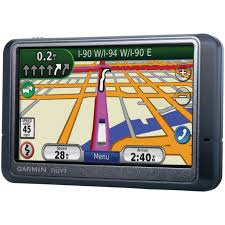 Trucking GPS   Amazon.com Garmin Nuvi North America Maps Touristacom Dezl 580lmtd Hgv Sat Navs Full Europe 5 Sreen Traffic Tutorial Using The 760 Trucking Gps Map Screen With Best For Truckers Truck Driver Buyer Guide Systems Gps My Lifted Trucks Ideas Buy Dezl 570lmt Navigation System W Lifetime 57lm Inch Sallite Uk And Ireland Buydig Rakuten Dezlcam Lmthd 6 Navigator Dash 760lmt Review
