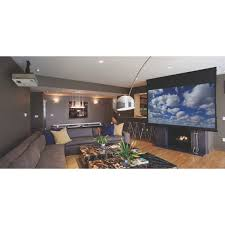 Peerless Ceiling Mount Projector by Flush Ceiling Projector Mount Peerless Av