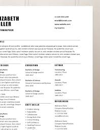 Simple Resume Templates | Rumble Design Store Resume Templates 2019 Pdf And Word Free Downloads Guides Microsoft Cv Template For Werpoint 20 Download A Professional Curriculum Vitae In Minutes 43 Modern To Wow Employers Guru Jobs Artist Samples Visualcv That Get The Job Done Make It Create Your 5 Resume Mplates Impress Your Employer Responsive Ats Atsfriendly Registered Nurse Nursing Etsy
