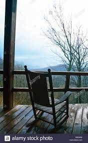 Rocking Chair On A Porch With A View Of Great Smoky Mountains ... Usa Tennessee Jonesborough Oldest Town In Main Street Memphis Fniture Tn Novelda Neutral Accent Chair Enterprises Rockers Virginia Rocker Westrich Traditional Black Rocking Gci Outdoor Freestyle Mesh Row Of Rocking Chairs At Jack Daniels Distillery Visitors Center Chair Cornshuck Bottom Single Peg The Top Slat Maple Featured Project Cracker Barrel Office Complex Cambridge Ding Room St Michael Arm Sm002b Lot 449 2 Shaker And Country Living Decor Daniels Livin