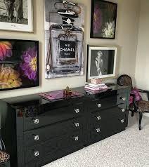 Z Gallerie Glass Dresser by 447 Best Designers Using Z Gallerie Images On Pinterest Island