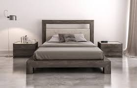 mobilier de chambre gamme huppé dormir collection cloé manufacturier de meubles
