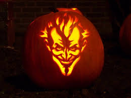 The Joker Pumpkin Stencil by 55 Best Halloween Pumpkin Carving Images On Pinterest Zombies