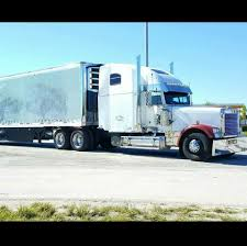 Alonso Transport Services - Home | Facebook Manufacturing And Retail Business Face Trucking Challenges Is The Trucking Industry Ready For Tesla Experts Weigh In Industry Needs To Ppare For Cris Alchemy Tg Stegall Co Transport Issue 107 Febmar 2016 By Publishing Weber Ftilizertrucking Loda Illinois Cargo Freight Creating Smart Capacity Touted To Cut Costs Boost Bishal Kafle Hlighted Colors Of Influence One Those Days Youtube Truck Accident Lawyer Atlanta Ga Rafi Law Firm