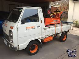 The Cheeky Honda TN-V 360 Mini Cab Mitsubishi Fuso Trucks Throwback Thursday Bentley Truck Eind Resultaat Piaggio Porter Pinterest Kei Car And Cars 1987 Subaru Sambar 4x4 Japanese Pick Up Honda Acty Test Drive Walk Around Youtube North Texas Inventory Truck Photo Page Everysckphoto 1991 Ks3 The Cheeky Honda Tnv 360 For 6000 This 1995 Could Be Your Cromini Machine Tractor Cstruction Plant Wiki Fandom Powered Initial D World Discussion Board Forums Tuskys Kars Acty Mini Kei Vehicle Classic Honda Van Pickup Pick Up