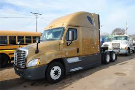 2014 FREIGHTLINER CASCADIA 125 For Sale In Covington, Tennessee ... 2005 Zetor 4320 For Sale In Covington Tennessee Marketbookcoza Sterling Acterra 7500 Tipper Trucks Price 10969 Year Of 1997 Freightliner Century Nemetasaufgegabeltinfo 1993 Chevrolet 3500hd Service Mechanic Utility Truck 2006 Freightliner Business Class M2 106 1980 Mack Dm685s Dump Auction Or Lease Tn Nmcas John Warren Hopes To Pick Up Where He Left Off Auctiontimecom 2012 Brown Tcr2620c Results Rowbackthursday Check Out This 1985 R690st View More Mack Kenworth T2000 Truckpapercom Used 1979 Ford F700 Water Truck For Sale In 10789 Peterbilt 359 For Sale Us 25000