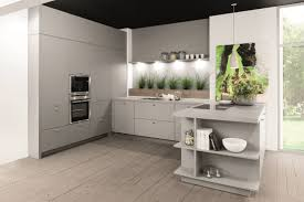 Current Kitchen Backsplash Trends With Interior Also Renovation Ideas And New Home Designs Besides